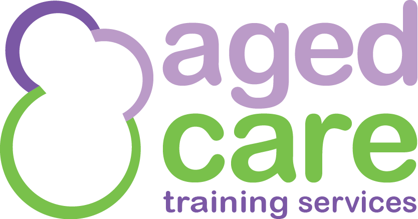 Aged Care Training Services logo