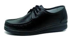 shoesAgedCare2